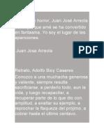 MICROCUENTOS.doc