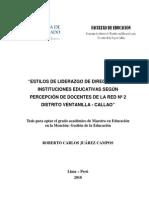 2010_Juárez_Estilos-de-liderazgo-de-directores-de-instituciones-educativas-según-percepción-de-docentes-de-la-Red-N°-2-Distrito-de-Ventanilla.pdf