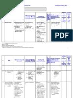 150901 - channel heritage centre schools risk management plan vers 3 150317