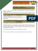 CUADERNILLO LEONCITO NATURALES SEGUNDO BIMESTRE 5B-13-14 (1).docx