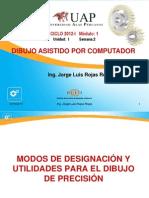 SEMANA 2 MODOS DE DESIGNACION Y UTILIDADES.pdf