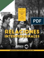 08-relaciones-interpersonales.pdf