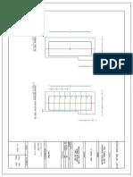 Rumah Tinggal Grand Riviera Model (1) tipe 120.pdf