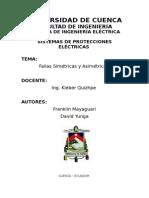 Trabajo1ProteccionesElectricas.docx