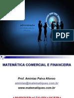 Unidade 00 - Educação Financeira - 10 Lições Importantes
