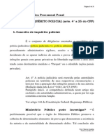 01_Inquérito policial.pdf