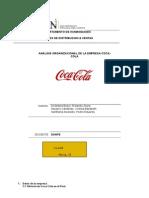 Administracion Coca
