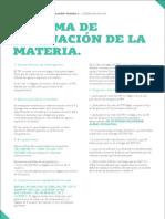 TPI_HI_2C15.pdf