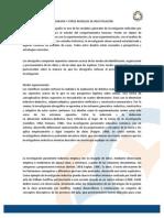 28 DISTINCION ENTRE LA ETNOGRAFIA Y OTROS MODELOS DE INVESTIGACION (1).pdf