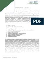 RPA (Rapid plant assesment)