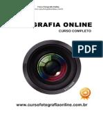 Treinameto Photografia Online