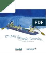 Un País Llamado Ecuador