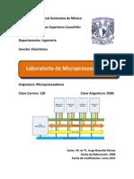 M Microprocesadores 2016-1