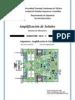 M Amplificacion Senales 2016-1