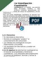PRIMERA UNIDAD DE TALLER DE INV 1.pptx