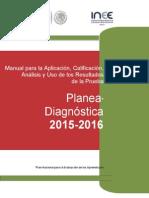 PlaneaSI333