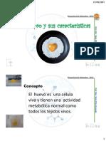 El Huevo y Sus Características 21-09-15_I