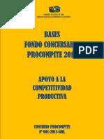 procompite2015