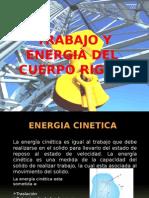 expo trabajo y energia del solido rigido.pptx