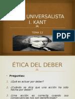 Tema 12 Ética Universalista Filosofia (1)