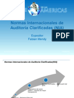 diapositas de auditoria