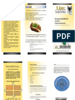Folleto SIGMA - Responsabilidad Social Universitaria.pdf