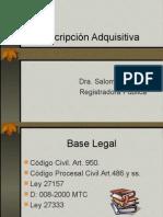 prescripcion_adquisitiva11