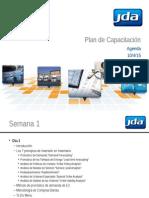000 Plan de Capacitación.pptx