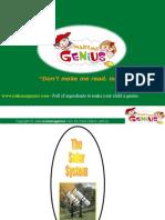 Mnt Target02 343621 541328 Www.makemegenius.com Web Content Uploads Education Planets