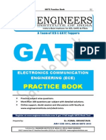 Ece Practice Book PDF