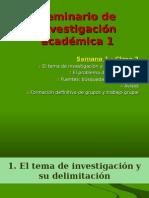 Clase 2 - Version Web