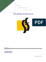 Guia_Instal_SEF1_0