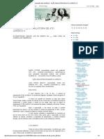 Modelo - Ação Anulatória de Ato Jurídico II