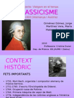 Classicisme definitiu 3rB Gimenez, Martínez, Mateos.ppt(2)
