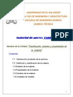 QTR115-UNIDAD I.pdf