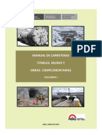 Volumen i Manual Tuneles 11-06-14 Wfc