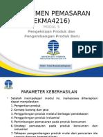 EKMA4216 MANAJEMEN PEMASARAN modul 5.pptx