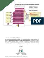 Modelado del negocio con UML.pdf