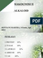 alkaloid.pptx