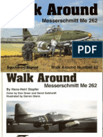 Squadron-Signal 5542 - Walk Around 42 - Messerschmitt Me 262.pdf