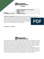 Dossier PSPEG programa