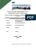 Informe Tecnico de Cuenca Mollendo-tacna