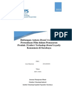 Draft Proposal TA (sempurnain).pdf