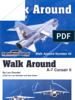 Squadron-Signal 5544 - Walk Around 44 - A-7 Corsair II.pdf