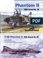 Squadron-Signal 5545 - Walk Around 45 - F-4E Pahntom II.pdf