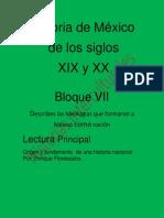 Origen y fundamento de una historia nacional.pdf