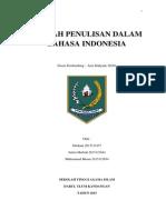 kaidah penulisan bahasa Indonesia.pdf