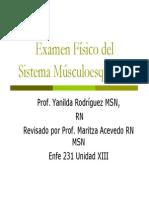 Musculo_Esqueletal