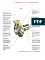 0 Pump.pdf