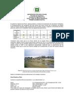 Primer Examen TOH - 2015 - II